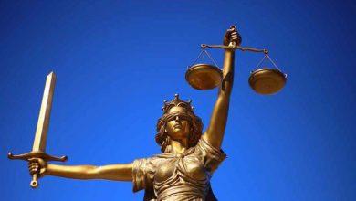 Photo of Euromoney Little Justice en la saga de la deuda de Argentina