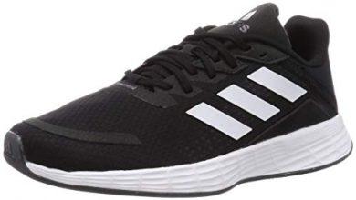 Photo of Mejor Zapatillas Hombre Adidas para ti en presupuesto: Los más valorados