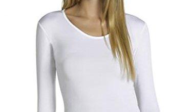 Photo of Mejor Camisetas Interior Mujer para ti en presupuesto: Los más valorados