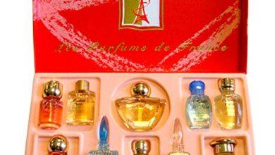 Photo of Mejor Perfumes Originales De Mujer para ti en presupuesto: Los más valorados