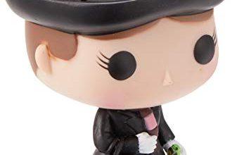 Photo of Mejor Funko Pop Mary Poppins para ti en presupuesto: Los más valorados
