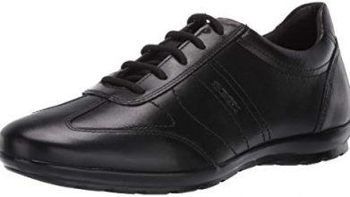 Photo of Mejor Zapatos Casual Hombre para ti en presupuesto: Los más valorados