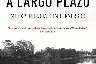 Photo of Mejor Invirtiendo A Largo Plazo para ti en presupuesto: Los más valorados