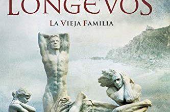 Photo of Mejor La Saga De Los Longevos para ti en presupuesto: Los más valorados