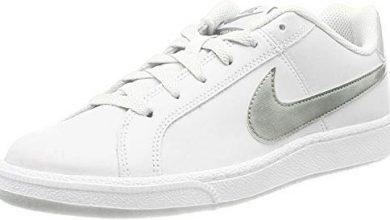 Photo of Mejor Zapatillas Nike Blancas Mujer para ti en presupuesto: Los más valorados