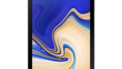 Photo of Mejor Galaxy Tab S4 para ti en presupuesto: Los más valorados