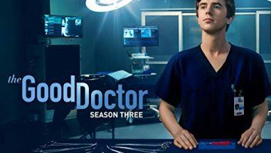 Photo of Mejor The Good Doctor para ti en presupuesto: Los más valorados
