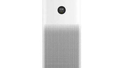 Photo of Mejor Xiaomi Mi Air para ti en presupuesto: Los más valorados