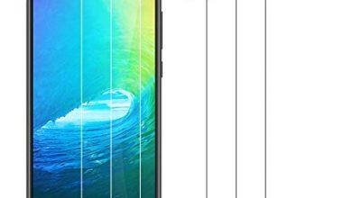 Photo of Mejor Xiaomi Mi A2 Lite Cristal Templado para ti en presupuesto: Los más valorados